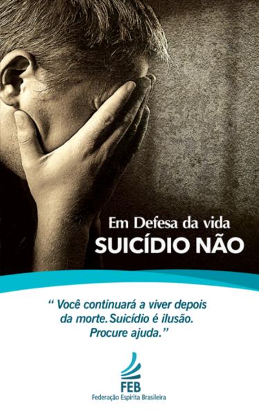 capa-suicidio-e1442331530159