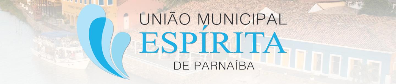 União Municipal Espírita de Parnaíba