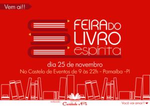 LOGO FEIRA DO LIVRO 2017-7