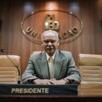 Presidente da Feb encerrará Semana Humberto de Campos em Parnaíba